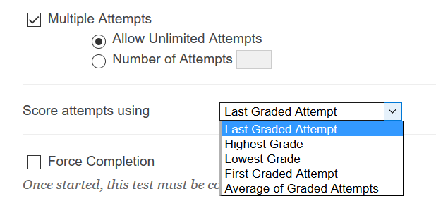 multiple-attempts-grading