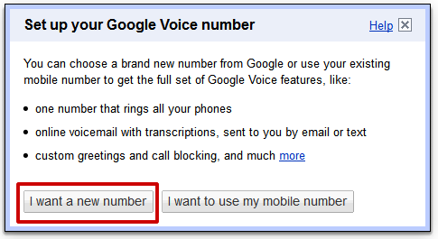 Set up after hours phone support through google voice before you get your google voice number youll be asked to provide a forwarding phone enter your office home or cell phone number choose an appropriate m4hsunfo