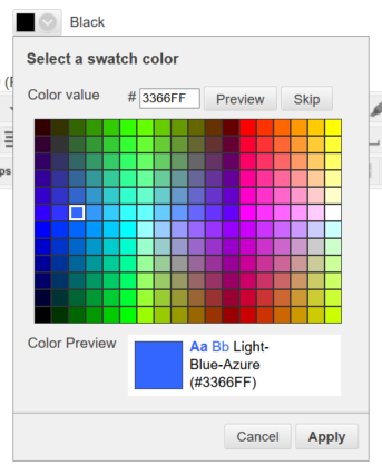 color-selected