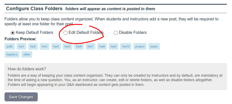edit-default-folders