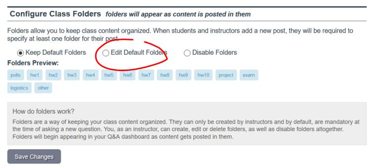 edit-default-folders
