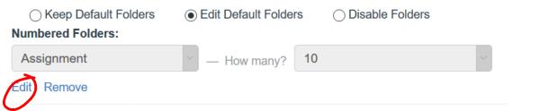 numbered-folder-edit