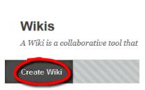 wiki2a