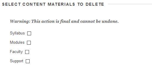 bulk_delete2
