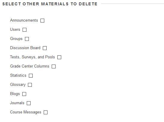 bulk_delete3