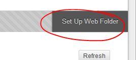 web_folder1