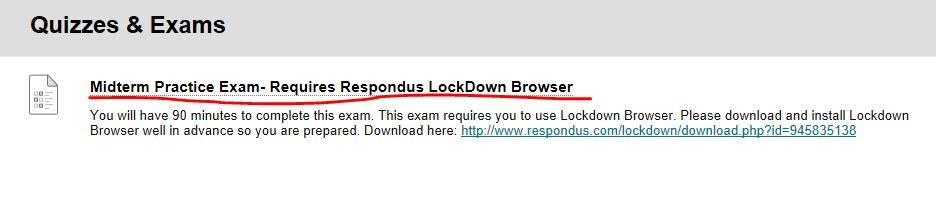 lockdownbrowser5